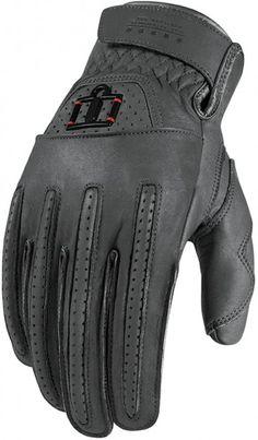 Icon 1000 Rimfire™ Glove