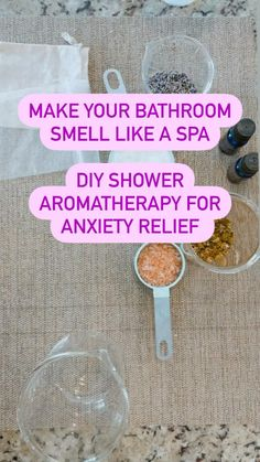 House Cleaning Tips, Cleaning Hacks, Cleaning Recipes, Homemade Beauty, Diy Beauty, Essential Oil Blends, Essential Oils, Natural Cleaning Products, Homemade Cleaning Products