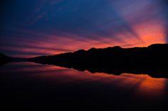 """OsoyoosLakeSunset"" by LeytonPlante! Find more inspiring images at ViewBug - the world's most rewarding photo community. http://www.viewbug.com/photo/40098881"