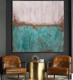 A and J Gallery would like to introduce commissioned artist Ania Pawlowska Ania specializes in commissioned artwork recreated from her elegant original designs. This piece is made with real liquified copper metal. I age the copper to create patinad blue and green. The blues are a