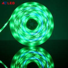 LED Touch Dimmer Schalter LED-Streifen Stripe Band Leiste 12-24V