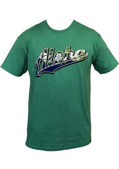 8a3982e8 14 Best Shirts images | Aloha shirt, Mens hawaiian shirts, Hawaiian