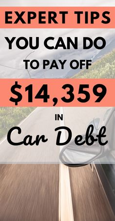 Wondering how to pay off your car loan faster? Don't miss these money saving tricks and hacks to eliminate your car loan debt quickly Paying Off Car Loan, Interest Calculator, Credit Card Interest, Paying Off Credit Cards, Money Saving Meals, Budgeting Worksheets, Get Out Of Debt, Managing Your Money, Car Loans