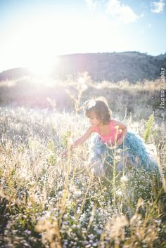 Copyright Lesli Le Photography#childphotography #coloradophotographer