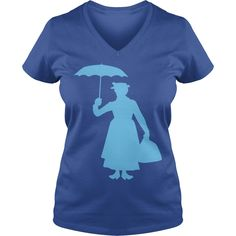 minimalist Mary Poppins #gift #ideas #Popular #Everything #Videos #Shop #Animals #pets #Architecture #Art #Cars #motorcycles #Celebrities #DIY #crafts #Design #Education #Entertainment #Food #drink #Gardening #Geek #Hair #beauty #Health #fitness #History #Holidays #events #Home decor #Humor #Illustrations #posters #Kids #parenting #Men #Outdoors #Photography #Products #Quotes #Science #nature #Sports #Tattoos #Technology #Travel #Weddings #Women