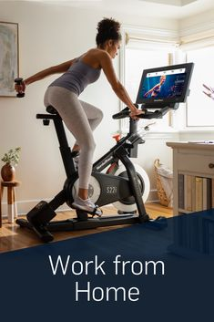 Experience Interactive Personal Training at Home with the Studio Cycle. keto food list for ketogenic diet Health And Wellness, Health Tips, Health Fitness, Health Meals, Health Exercise, Easy Weight Loss, Weight Loss Meals, Fitness Goals, Fitness Tracker