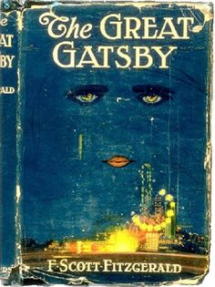 My favorite novel since I first read it in something approaching 25 years in the past. Will I ever see the film? Maybe/Maybe not. How can it match what's in my head?
