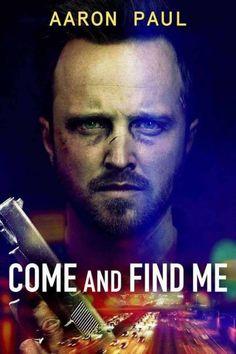 Come And Find Me (2016) ยิ่งหา ยิ่งหาย [HD][พากย์ไทย]