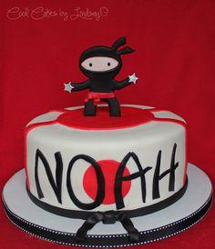 Google Image Result for http://4.bp.blogspot.com/-CG4K6L6RlFk/UA9Ej2nO4mI/AAAAAAAAAk4/A21rHy3a4us/s1600/Ninja+Cake.jpg