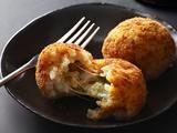 Arancini Recipe : Food Network Kitchens : Recipes : Food Network