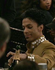 Prince <3 Love this photo! <3: