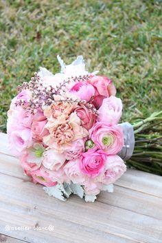 10/09/12 clutched bouquet