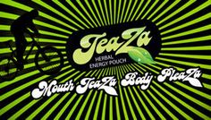 FREE TeaZa Herbal Energy Pouch Samples on http://www.icravefreebies.com/