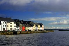 Galway | Flickr - Photo Sharing!