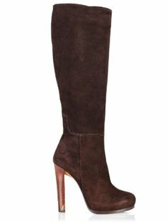 Glamourous Dsquared leather boots http://www.branddot.com/3/Glamourous-Dsquared-leather-boots-10/dp/B00GCCRVXY/ref=sr_1_8/181-1555864-5616108?s=shoes