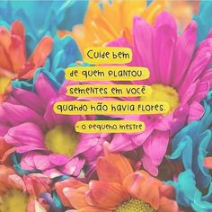 A imagem pode conter: flor e planta Start The Day Quotes, New Quotes, Quotes For Him, Words Quotes, Love Quotes, Pretty Quotes, Amazing Quotes, Morning Words, Instagram Words