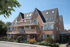 Hotel Kogerstaete Texel (De Koog)***, Texel