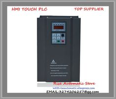 (105.00$)  Watch now  - FC300-0.75G-T2 220V 0-1000hz 0.75kw 1HP 5A VFD Single-phase Inverter special for engraving new