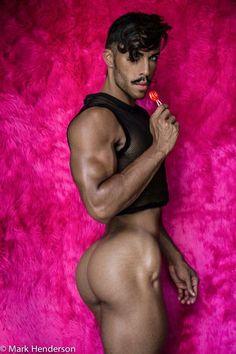 bill kaulitz porno faux sein nue pris en photo sale de bain