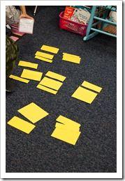 Equal/ Unequal Parts Activity 1st Grade Math, Grade 2, First Grade Parade, College Classes, Math Fractions, Fun Math, Potpourri, Mathematics, Teaching Ideas