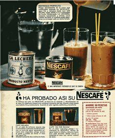 Coca Cola, Nostalgia, Nescafe, Baking Ingredients, Pint Glass, Cookie Dough, Food And Drink, Beer, Drinks