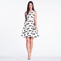 kate spade | designer clothing - designer dresses - women's tops