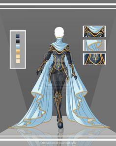Image result for fantasy warrior queen clothing design