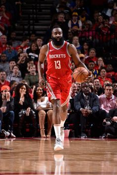 James Harden Wallpapers Basketball Wallpapers at