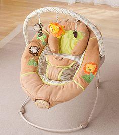 buy bright starts swingin safari baby s play place online at
