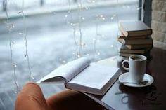 """Képtalálat a következőre: """"autumn, book, read"""""""