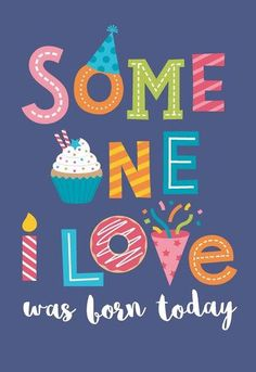 Happy Birthday Messages for Friends ~ Best Birthday Wishes Happy Birthday Messages Friend, Birthday Greetings For Boyfriend, Birthday Message For Boyfriend, Birthday Wishes For Kids, Birthday Wishes Funny, Happy Birthday Pictures, Birthday Blessings, Birthday Love, Happy Birthday Greetings