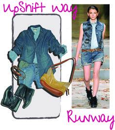 www.upshiftgear.blogspot.com