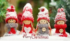 Merry Christmas Wishes Quotes In Hindi Merry Christmas Wallpaper, Merry Christmas Images, Christmas Pictures, Merry Xmas, Christmas Desktop, Xmas Photos, Happy Xmas Images, Christmas Screensavers, Winter Photos