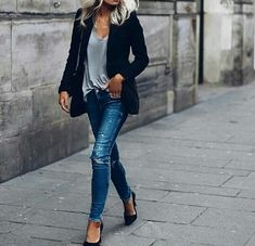 Find More at => http://feedproxy.google.com/~r/amazingoutfits/~3/eZQ_DANmpUo/AmazingOutfits.page