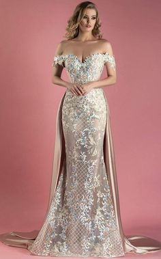 Couture Dresses by the most elegant and famous designers world wide, including MNM Couture, Jovani, Saiid Kobesiy, Terani Couture and more. Find your dress today. Evening Dresses, Prom Dresses, Formal Dresses, Elegant Evening Gowns, Designer Evening Gowns, Pageant Gowns, Casual Dresses, Elegant Dresses, Pretty Dresses