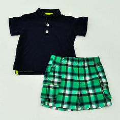 Baby Boy | 0-3 Month Lot: 15 Pieces