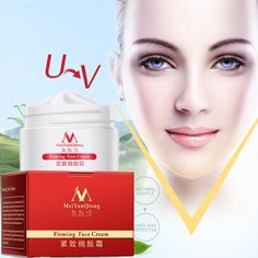 Face lifting Facial Lifting Firm Skin Care firming powerful V-Line Face Care slimming 3D Cream