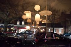 Lantern  one of the best ever farm-to-table restaurants  Chapel Hill, NC