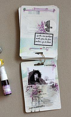 test encres PSChhiitt Kési'art by Ginivir  http://www.scrapbuttons.com
