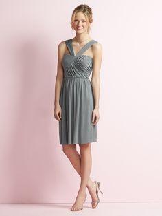 8195329a0c5d3 21 Best JY Jenny Yoo Bridesmaids images | Dress wedding, Alon livne ...
