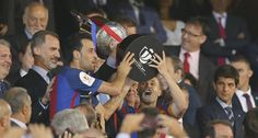 El Barça solo flota | Deportes | EL PAÍS http://deportes.elpais.com/deportes/2017/05/28/actualidad/1495984791_851142.html#?ref=rss&format=simple&link=link