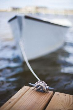 For you are only tied to the shore for now, but soon you will be able to sail freely⭐️