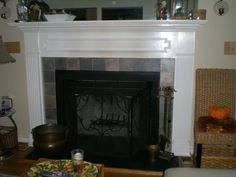 Fireplace mantel ideas   Click to Find Out More!   Tags: christmas fireplace mantel decorating ideas, fireplace mantel shelf ideas, fireplace mantel design ideas, fireplace mantel christmas ideas, fireplace mantels ideas wood, rustic fireplace mantels ideas, fireplace mantel ideas diy, white fireplace mantel ideas, gas fireplace mantel ideas, corner fireplace mantel ideas, mantel ideas for stone fireplace, fireplace mantel paint ideas, fireplace mantel surround ideas, fireplace mantel…