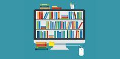 """""""Ideas de Educación Virtual"""": una colección de libros gratuitos para descargar de la Universidad de Quilmes"""