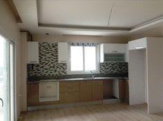 cukurova-belediye-evleri-mahallesi--satilik-daire-11114 - adana satılık daire,kiralık daire,kiralık,daire, işyeri,adana,satılık daireler-alay emlak