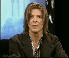 "dustonmars: ""Ziggy Stardust wearing Kansai Yamamoto. 1973. """