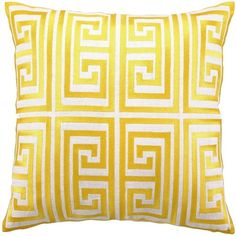 26 Best Mustard Yellow Throw Pillows Images Yellow Throw