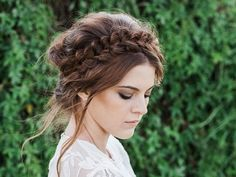 Bohemian hairstyles for women are truly based on traditional styles and are becoming favorite choice amongst 21st century women of all age groups. To give