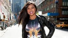 taraji p henson eyes - Bing Images