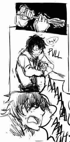 """Bury It Inside faiell: """" """" """" I drew a comic… about nico getting pierced by cupid's arrow : ( """" oh my god, this hurts a lot Percy Jackson Ships, Percy Jackson Fandom, Solangelo Fanart, Percy And Nico, Sadie Kane, Son Of Hades, Rick Riordan Books, Uncle Rick, Heroes Of Olympus"""
